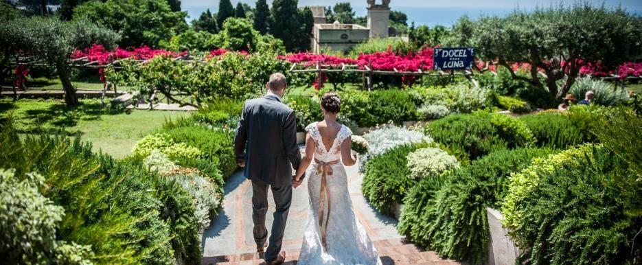 Destination weddings in Greece, Greek island weddings, Ionian Weddings