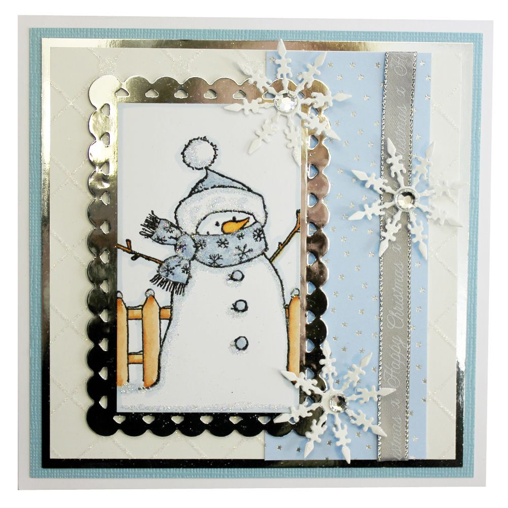 Handmade Card By Lisa Baker Bertie Archie Pinterest Lisa
