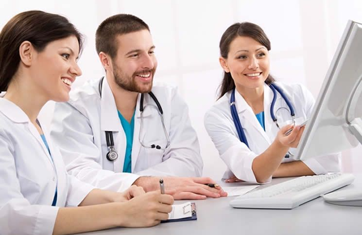 Studying mbbs in russia has popular among