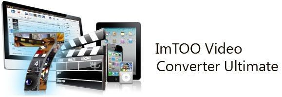 Imtoo Video Converter Ultimate 7 8 23 Serial Key 2020 In 2020