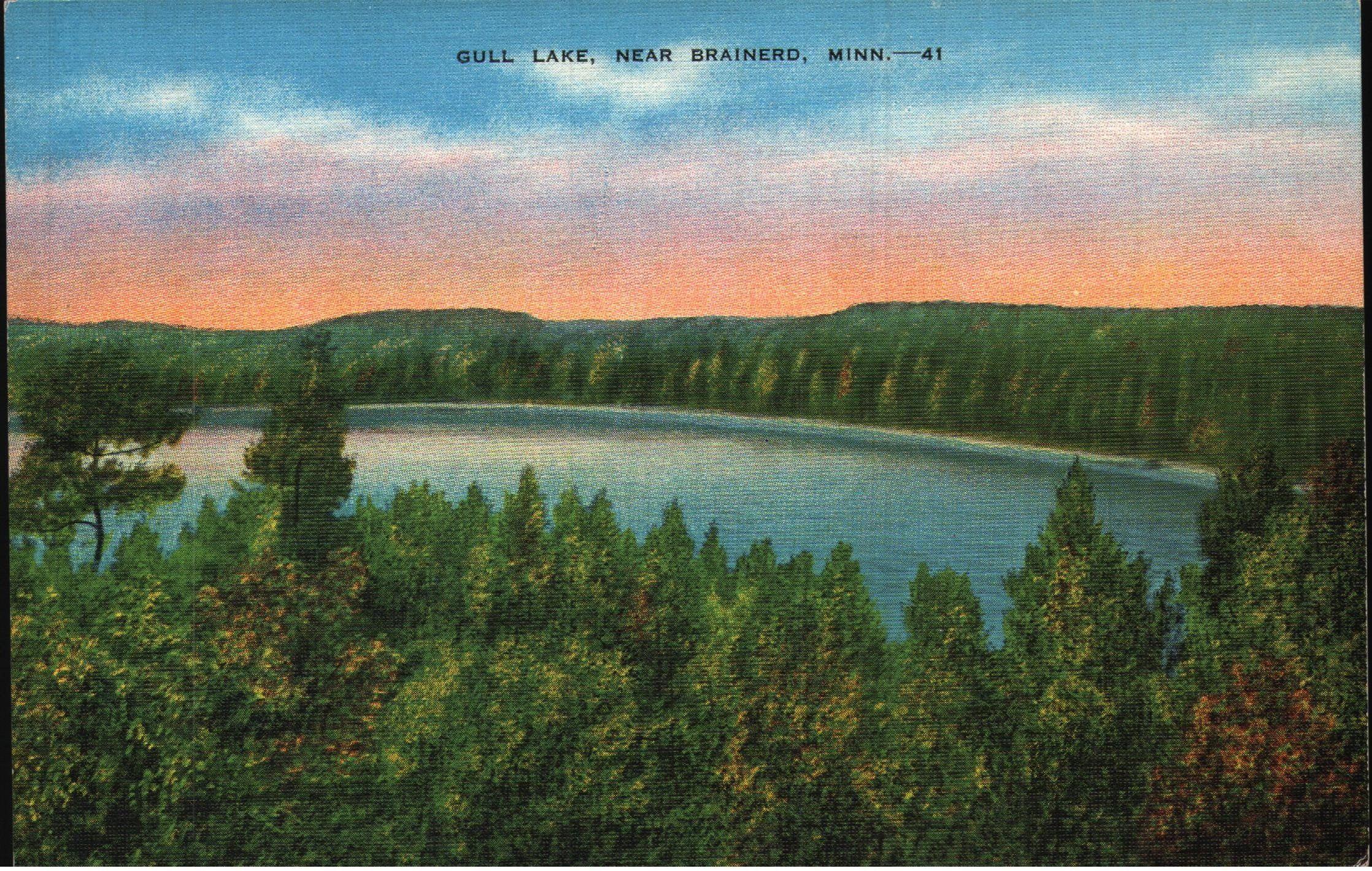 Pin on Postcard Passion
