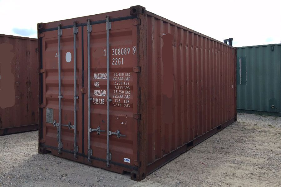 Buy Shipping Containers Online Used Ocean Cargo Conatiners For Sale Shipping Container Steel Storage Containers Container