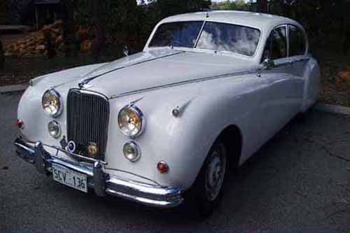1952 Jaguar Mark Vii Jaguar Classic Cars Antique Cars