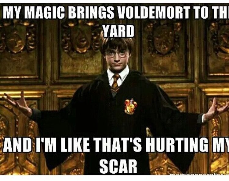 Pin By Cometblaster2070 On Books Harry Potter Jokes Harry Potter Headcannons Harry Potter Memes
