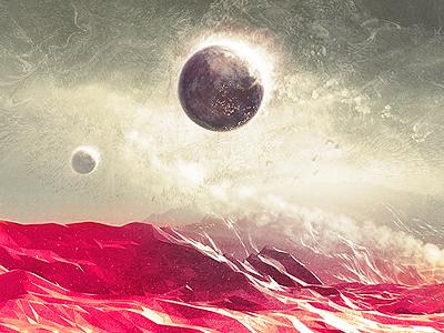 pink_planet