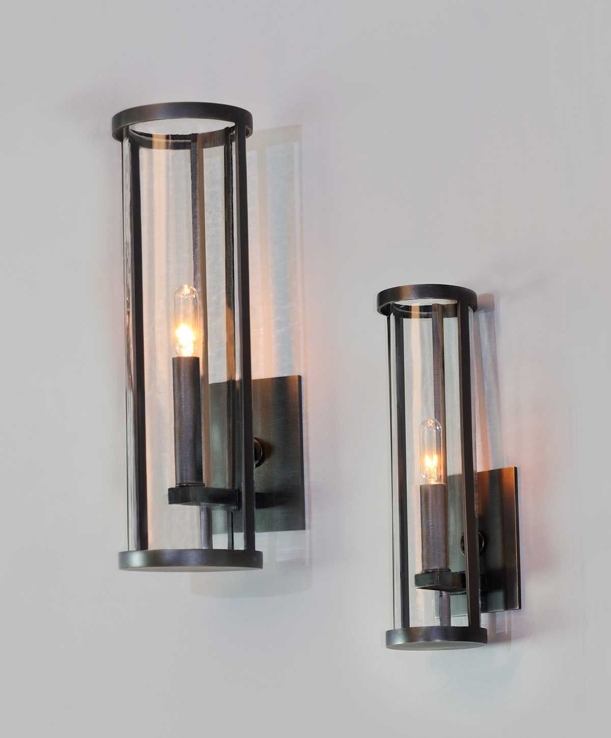 UECo - Altamont Wall - DC-1200 | CAY | Pinterest | Wall light ...