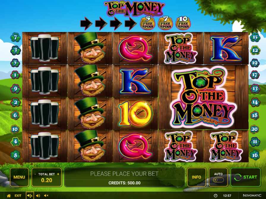 12 игровых автоматов играть бесплатно игровые автоматы вулкан удачи без регистрации и смс