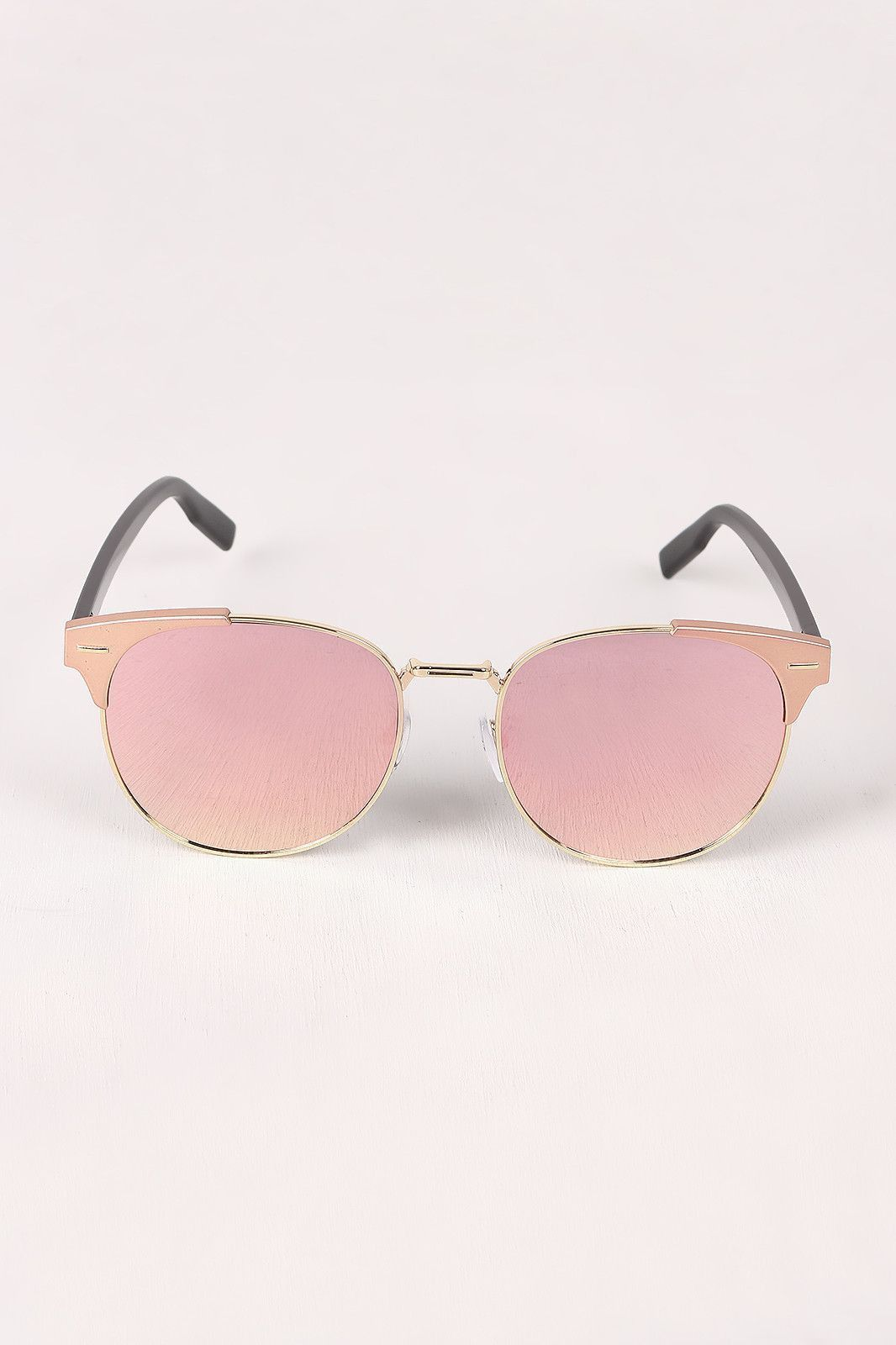 biggest discount latest design on feet shots of 17 Newest Clubmaster Sunglasses Cheap Recommendations ...