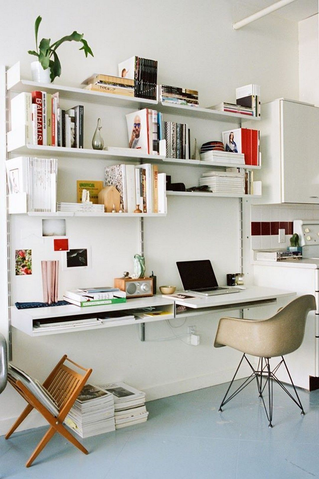 perfect idea room decoration get it know study  home office design contemporary offices also rh pinterest