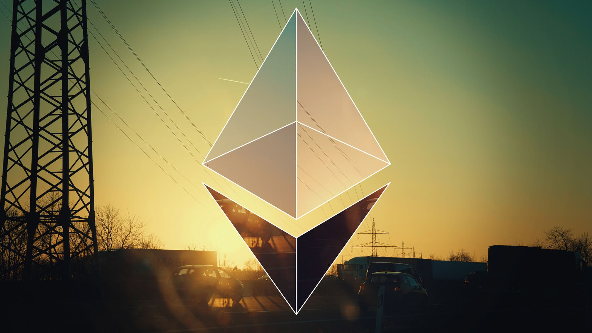 You can use Ethereum cryptocurrency calculator on this