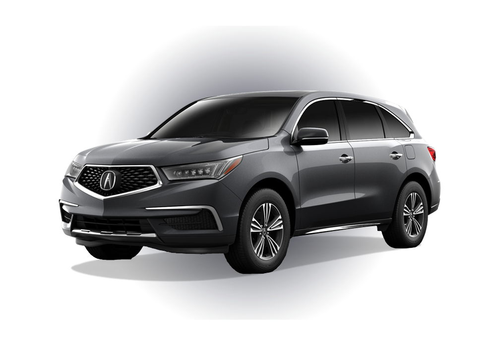2017 Acura Mdx Wisconsin Acura Dealers Luxury Suvs In Acura Mdx Acura Acura Cars