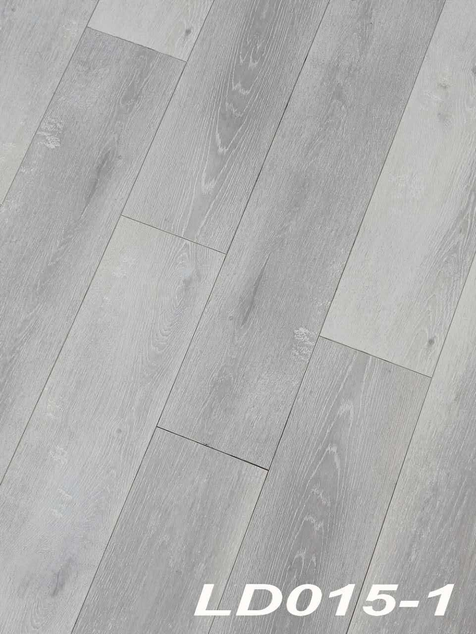 Ideas Grey Shiny Laminate Flooring Grey Shiny Laminate Flooring 12mm High Gloss Laminate Flooring 12mm High Laminate Flooring Grey Laminate Flooring Flooring