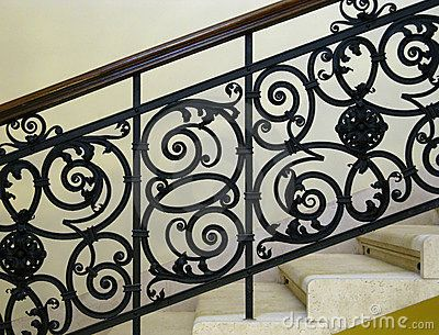 Amazing Wrought Iron Railing Wrought Iron Iron Railing