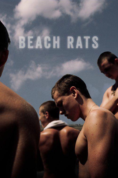 Watch Beach Rats  Full Movie Online