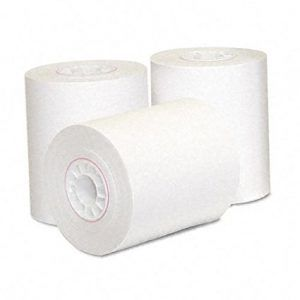 Top 10 Best Thermal Paper Rolls In 2020 Topreviewproducts Paper Tray Paper Office Supplies List