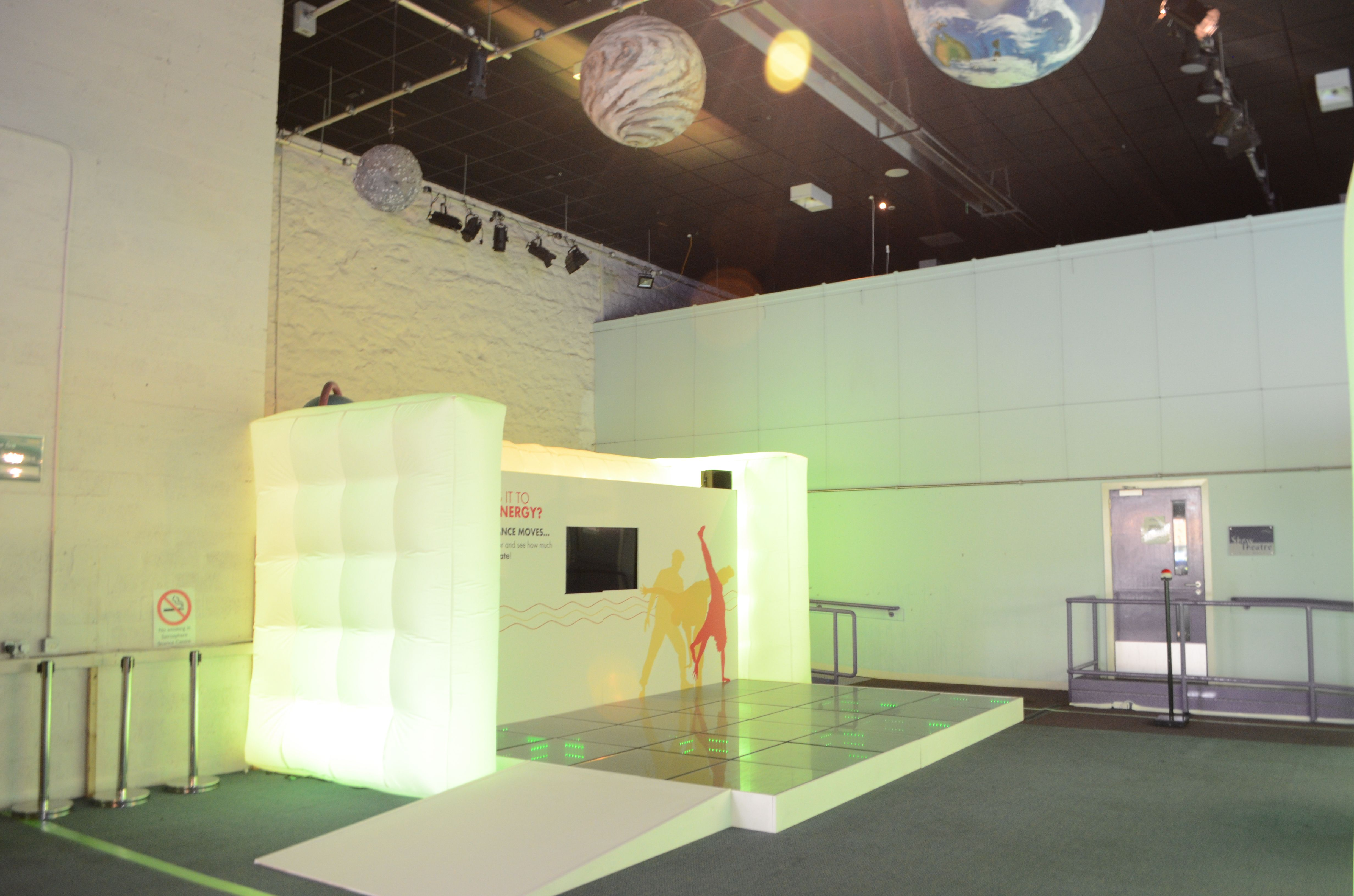 Exhibition Stand Lighting Near Me : A complete guide to exhibition stand design ideas