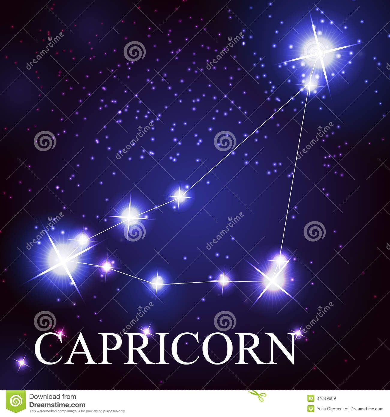 Capricorn Zodiac Symbol Capricorn Zodiac Sign Of The Beautiful