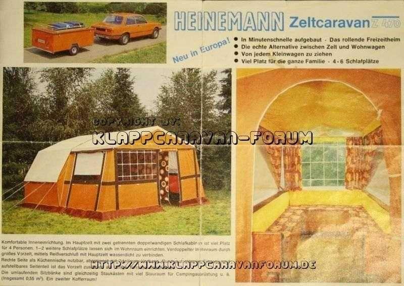 Heinemann Z 470 Zeltanhanger Faltcaravan Klappwohnwagen Check More At Https 0nlineshop De Heinemann Z 470 Zeltanhaen Klappwohnwagen Kleinwagen Faltcaravan