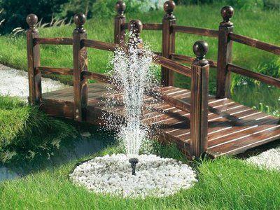die besten 25 springbrunnen garten ideen auf pinterest teich springbrunnen wasserspiele im. Black Bedroom Furniture Sets. Home Design Ideas