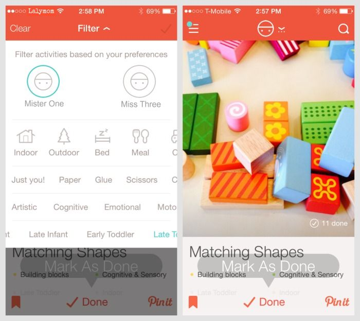 One Awesome Free Kids App That Encourages Sibling Play