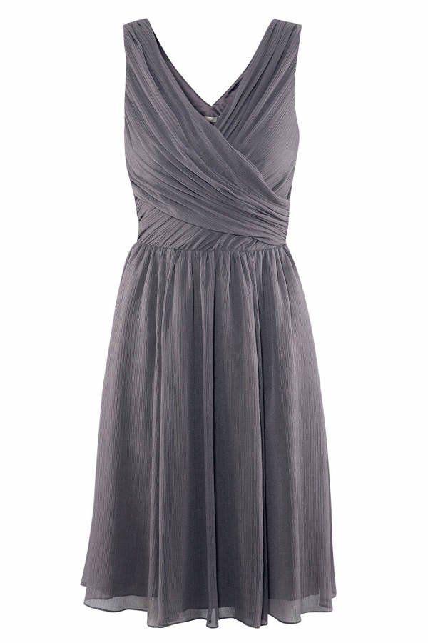 Konfirmationskleid von HM  Bilder in 2019  KONFIRMATION  Pinterest  Kleider Kleid hochzeit