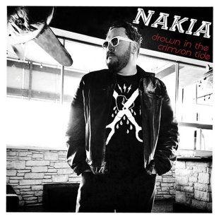 Video premier of Nakia's song Tight from the new EP