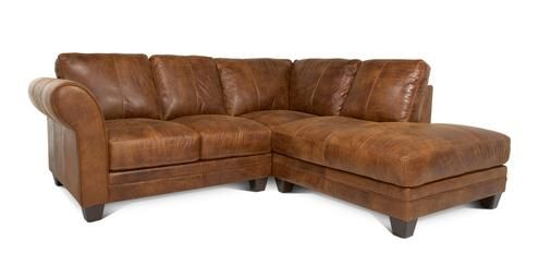 Pin By Nikki Duncan On Dream Home Leather Corner Sofa Couches For Small Spaces Corner Sofa Models