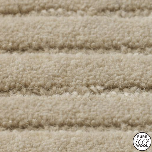 Jacaranda Carpet S Samode Line Is A Textured Twist Carpet Made From A 100 Pure Wool Available In 7 Plain Colours In 4m Rugs On Carpet Carpet Carpet Handmade