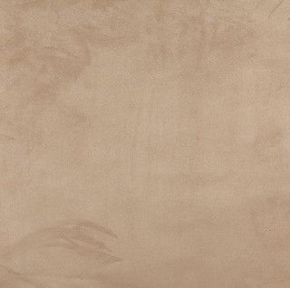 Microsuede Upholstery Fabric Beige Microsuede Fabric By The Yard