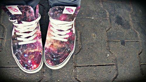 galaxyyyy