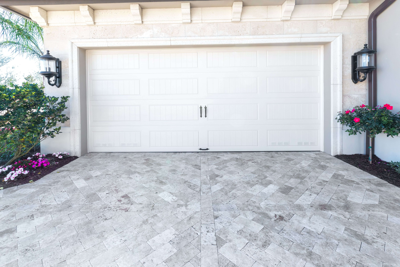 Programming And Troubleshooting Wayne Dalton Garage Door Openers Hunker Wayne Dalton Garage Doors Garage Doors Garage Door Types