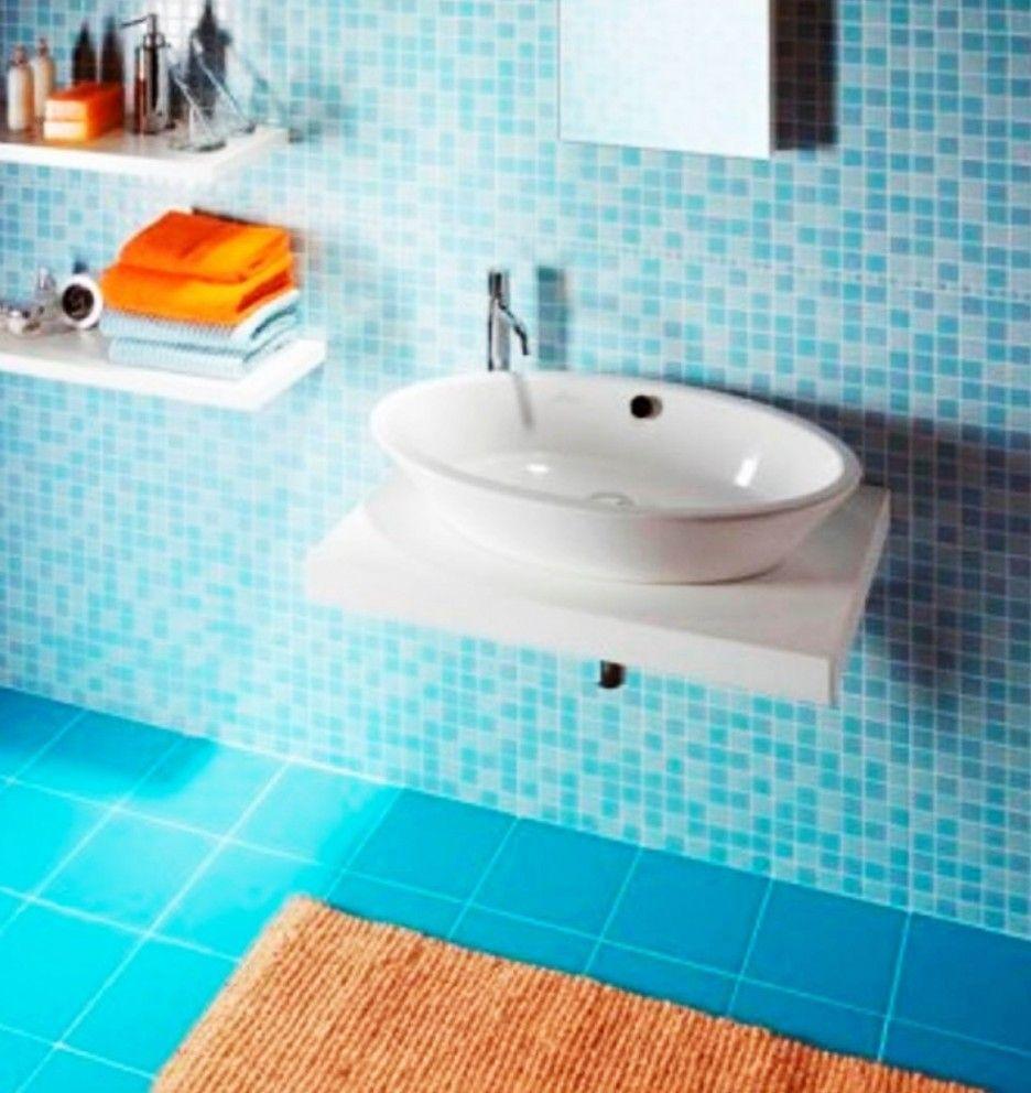 Bathroom, Remarkable Bathroom Remodel Tile Designs For Small ...