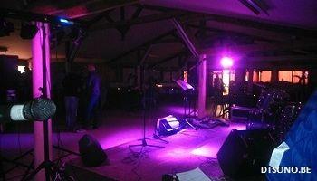 sonorisation pour concert semi-professionnel ou professionnel #hksono #locationsono #locationdesono #dj #animationdiscomobile