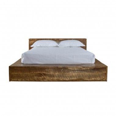 Lit Plateforme Queen Mobilier Philippe Dagenais Maple Furniture Furniture Queen Size Bedding