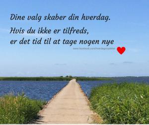 eftertænksomme citater Find flere gode citater om livet på http://hellebentzen.dk/gode  eftertænksomme citater