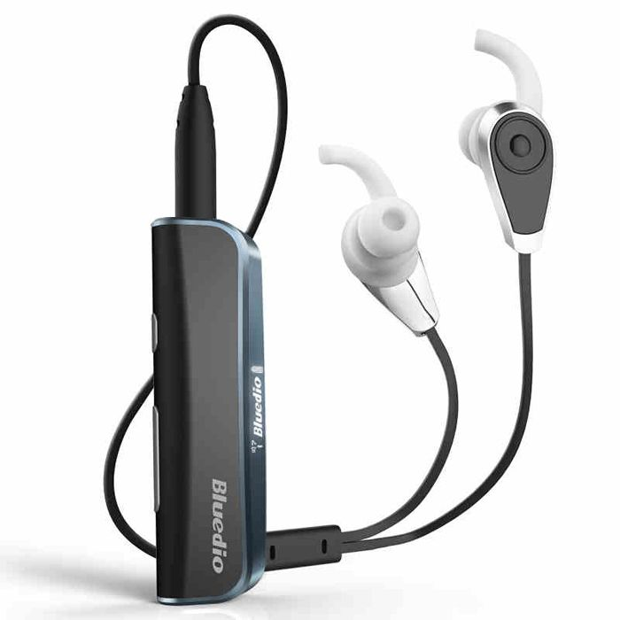 Buy Headphones In Dubai The Best Headphones Online Shops In Uae Headphones Bluetooth Earbuds Wireless Buy Headphones
