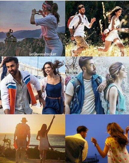 Tamasha | Bollywood actors, Bollywood stars, Indian ...