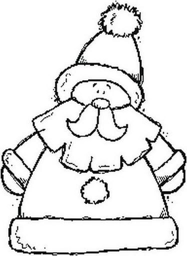 Pin de Lilly Chavez en moldes de navidad | Pinterest | Molde y Navidad