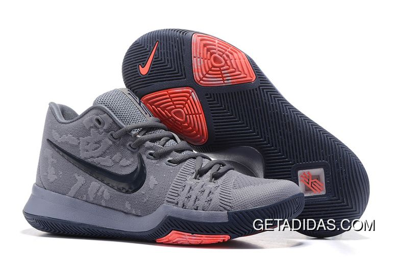 competitive price 2bc0d 5ed5c https   www.getadidas.com men-nike-kyrie-