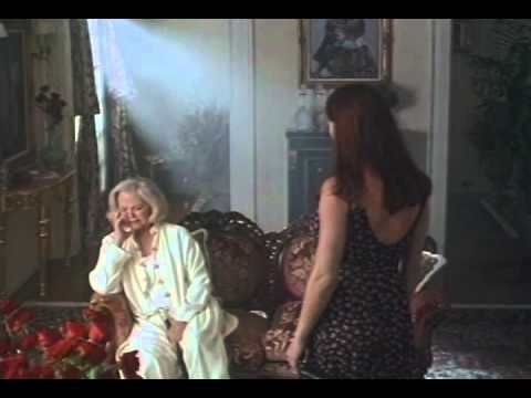 Return To Two Moon Junction Trailer 1993 Full Movies Online Free Louise Fletcher Streaming Movies Free