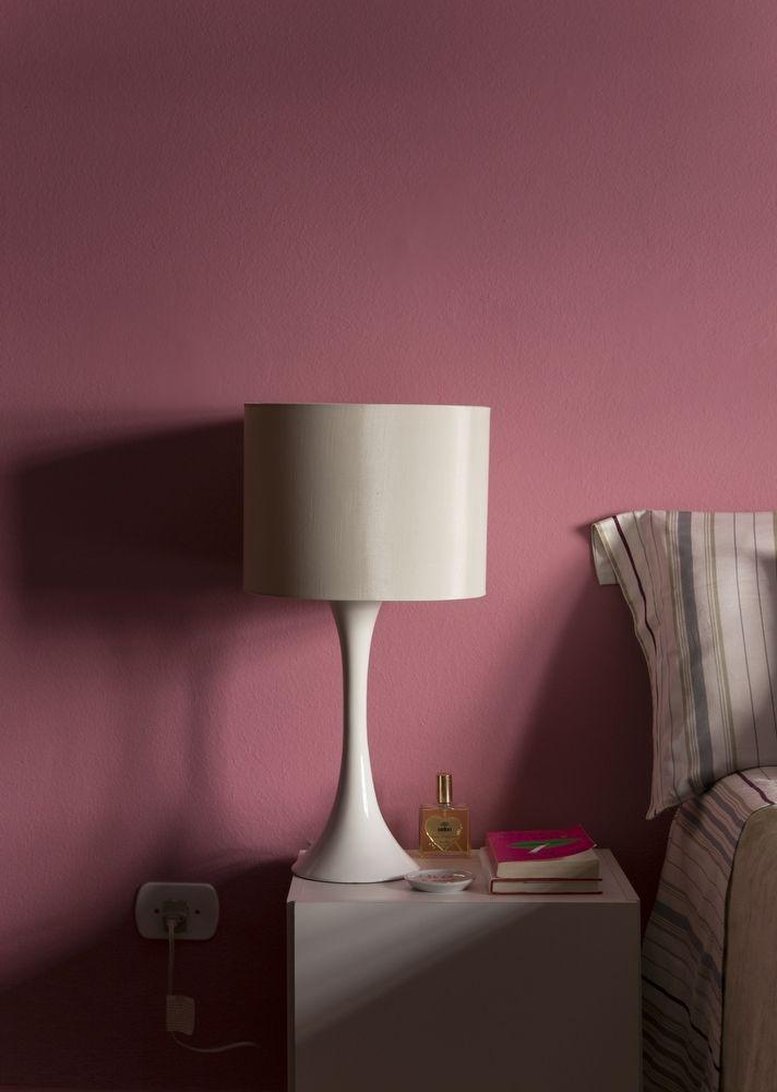 Paredes casa pinterest paletas de colores paredes - Paletas de colores para paredes ...