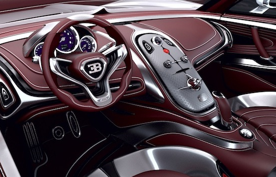 2018 bugatti veyron interior. wonderful 2018 2018 bugatti veyron engine efficiency new style design  vehicles notify with bugatti veyron interior