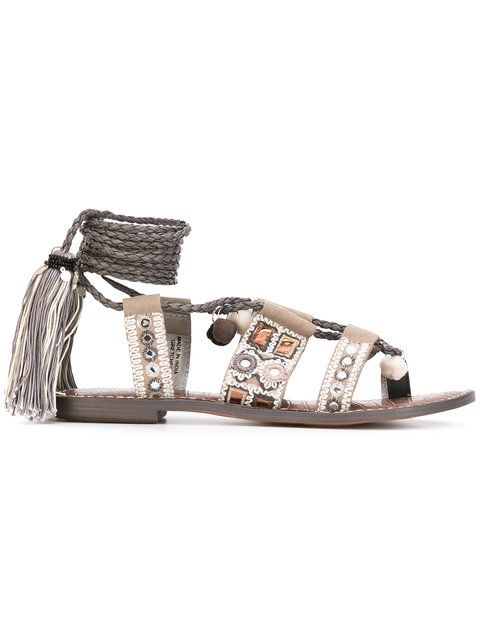 43e6eec7ce7db7 Shop Sam Edelman Gretchen sandals.