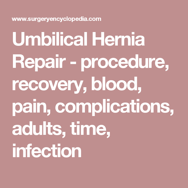 Foods to Avoid After Inguinal Hernia Surgery