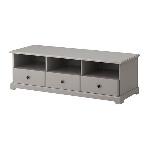 Liatorp Tv Kast.Us Furniture And Home Furnishings Tv Bench Liatorp Ikea Tv Stand
