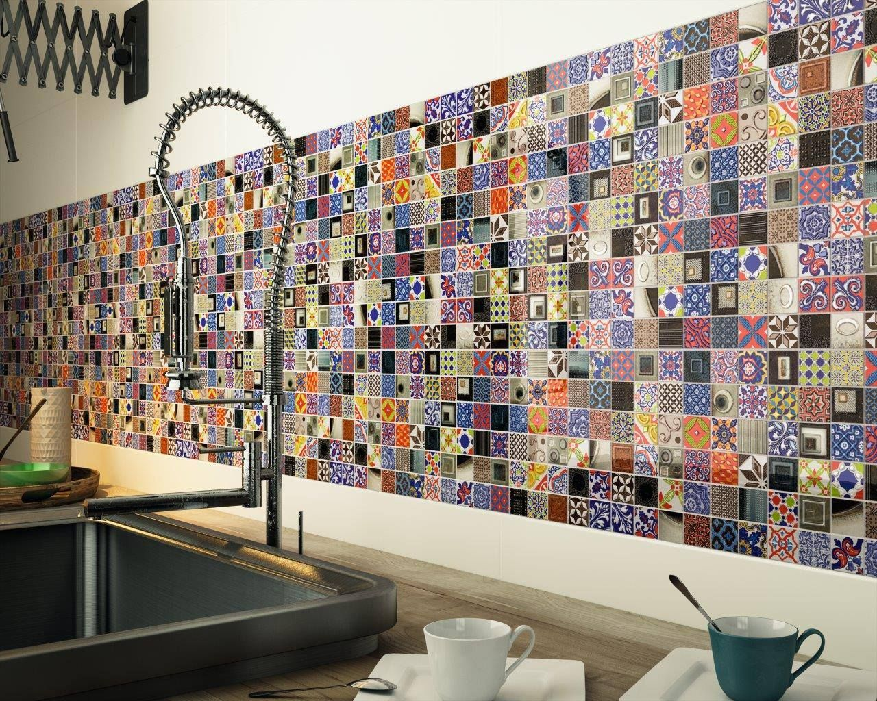 Kitchen Tiles Melbourne dune tile, kitchen backsplash tile, kitchen design, kitchens
