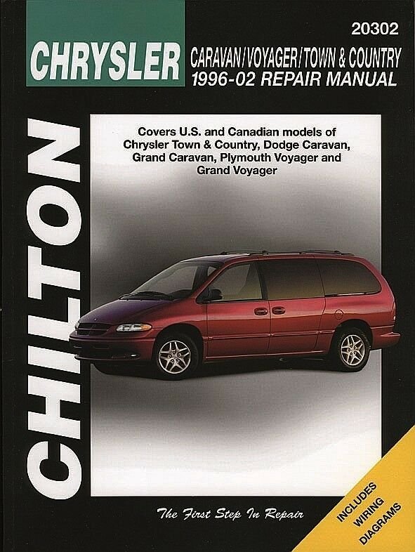 Advertisement Ebay Repair Manual Base Chilton 20302 Repair