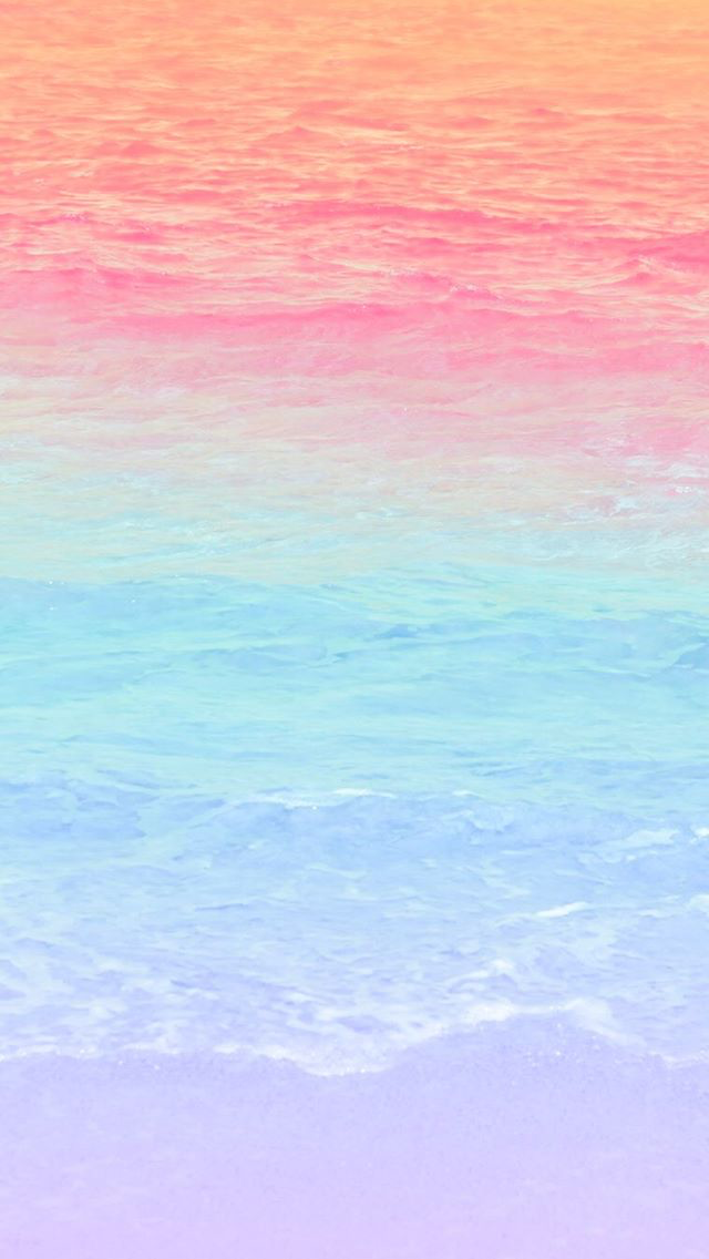 Pastel iphone wallpaper hd free large images pastel iphone wallpaper hd iphonewallpaper - Pastel background hd ...