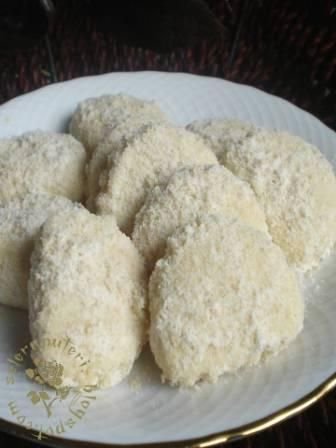 Paris Cookies Yummy Cookies Cookie Snack Cookie Recipes