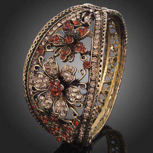 beautiful bracelet I want